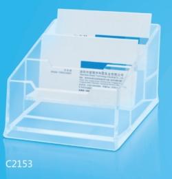 C2153-stojan-na-vizitky-plast