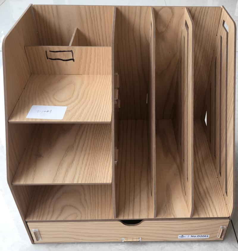 D2061 - multifunkčný DIY stojan