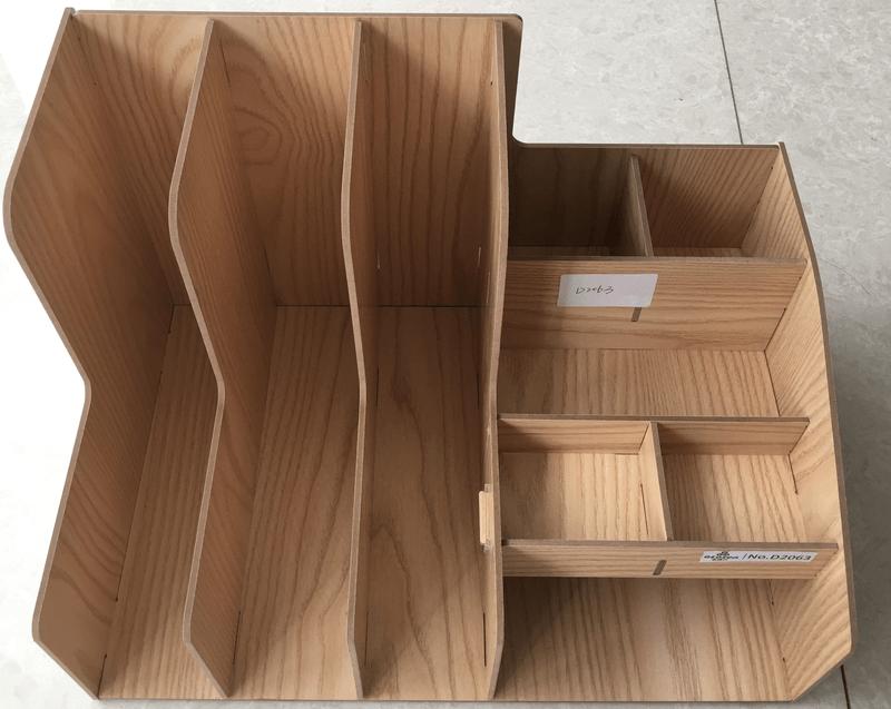 D2063 - kombinovaný DIY stojan