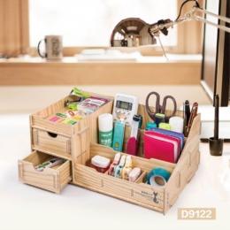 D9122_DIY_stojan_drevo