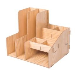 D2062-dreveny-diy-stojan