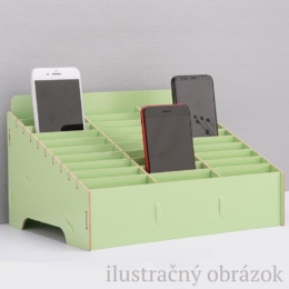 stojan-na-mobily-14C-zeleny-ilustracny