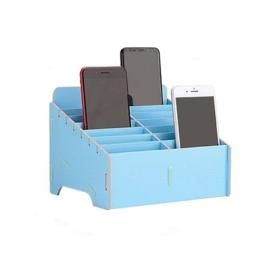 stojan-na-mobily-14c-modry-800x800