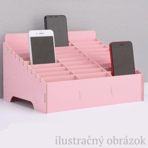 stojan-na-mobily-14c-ruzovy-ilustracny