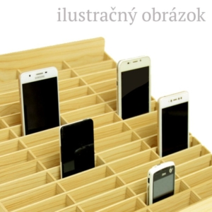 stojan-na-mobily-14c-svetle-drevo-ilustracny