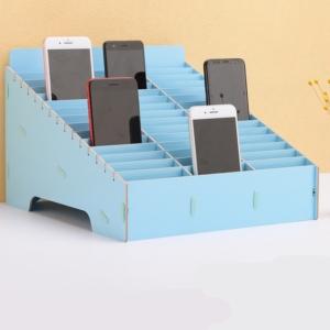 stojan-na-mobily-30c-modry