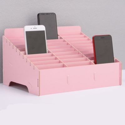stojan-na-mobily-30c-ruzovy