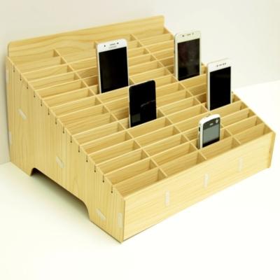stojan-na-mobily-30c-svetle-drevo