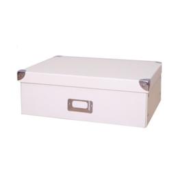 ulozny-box-biely