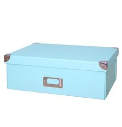 ulozny-box-tyrkysovy