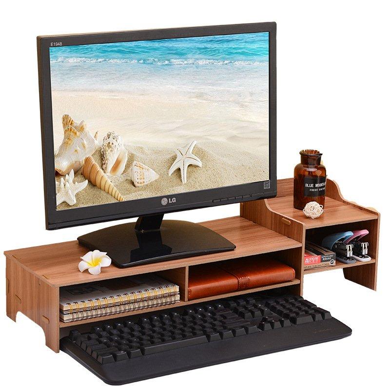 4-B_stojan-pod-monitor